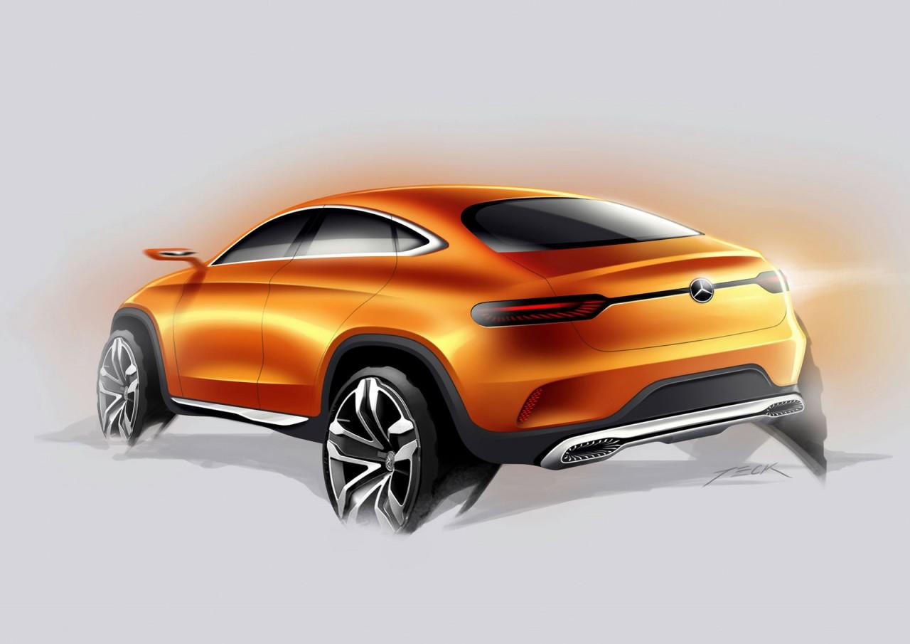 01-Mercedes-Benz-Concept-Coupe-SUV-Design-Sketch-02