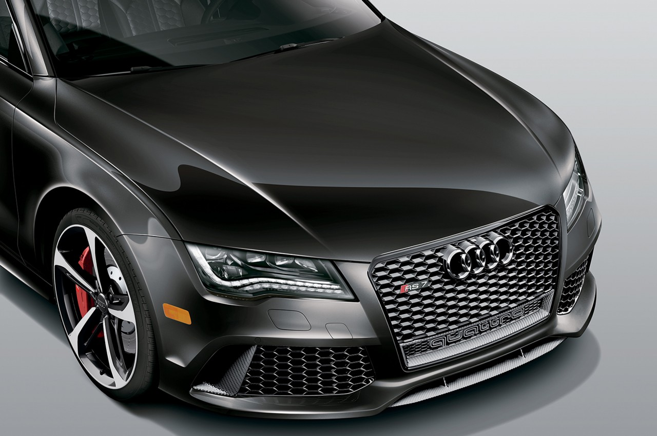2014-Audi-RS-7-Dynamic-Edition