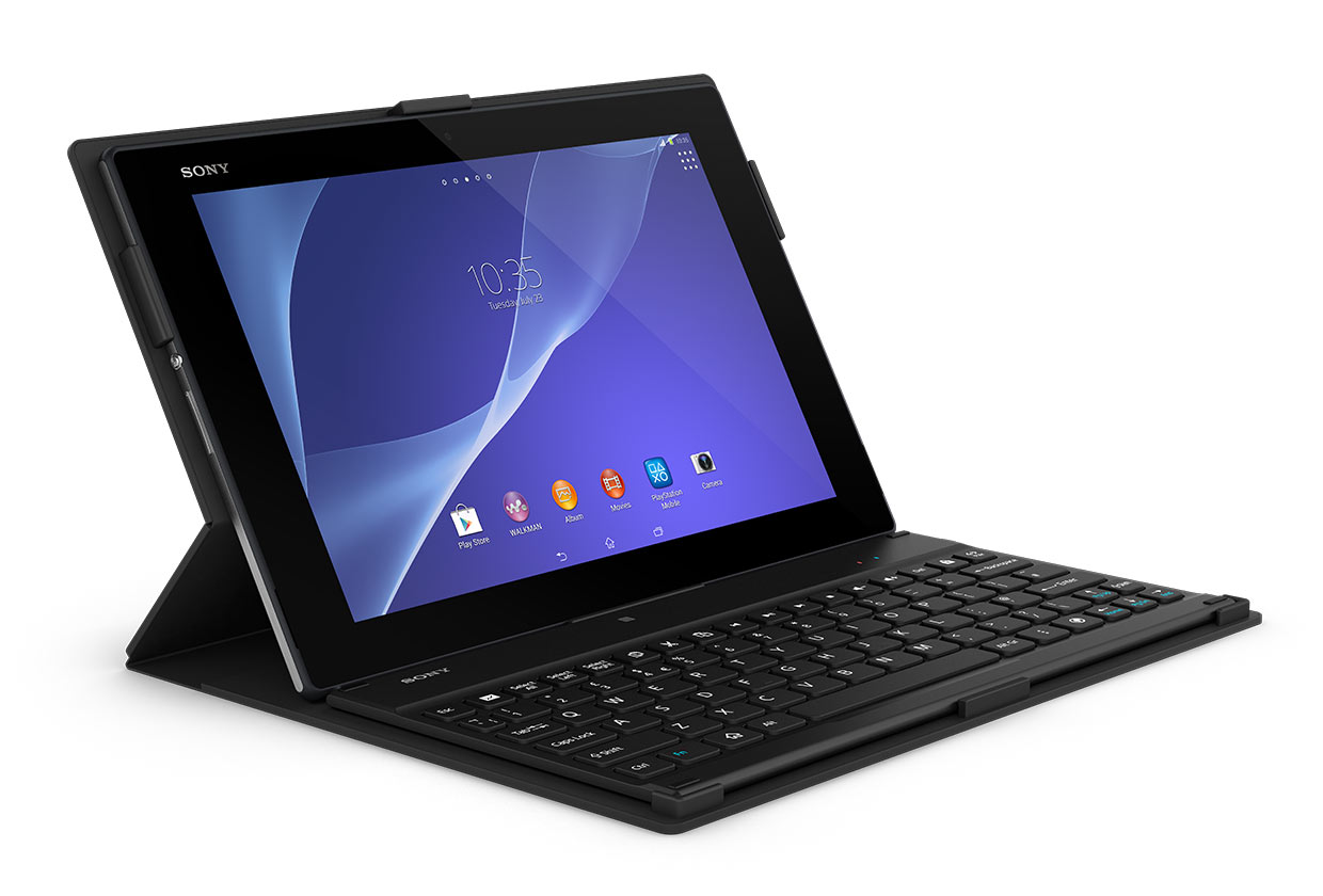 BKC50-Bluetooth-Keyboard-with-Tablet-Cover-Stand