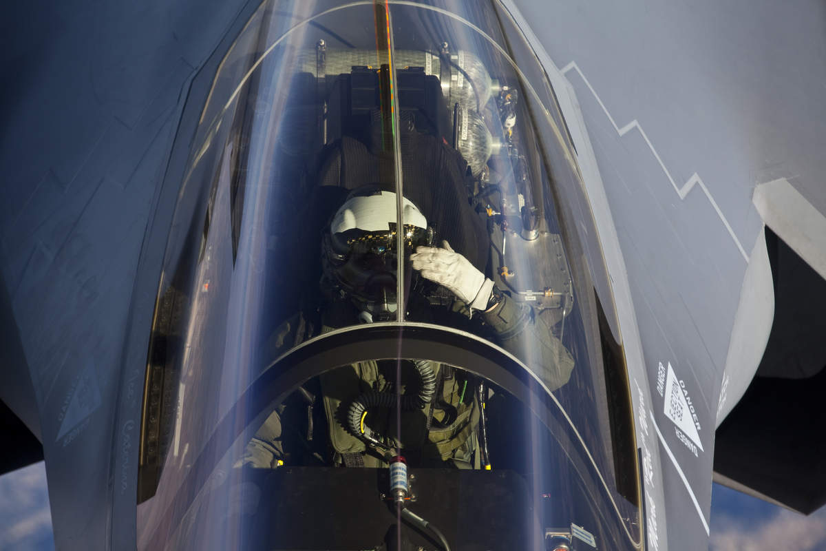 british-f-35-1