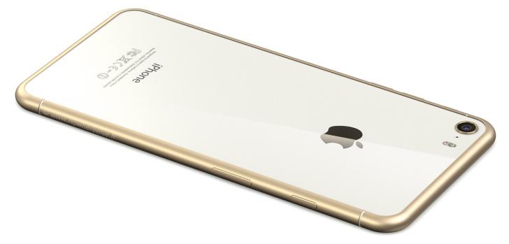 "iPhone 6 – θα είναι στις 4.7""…"