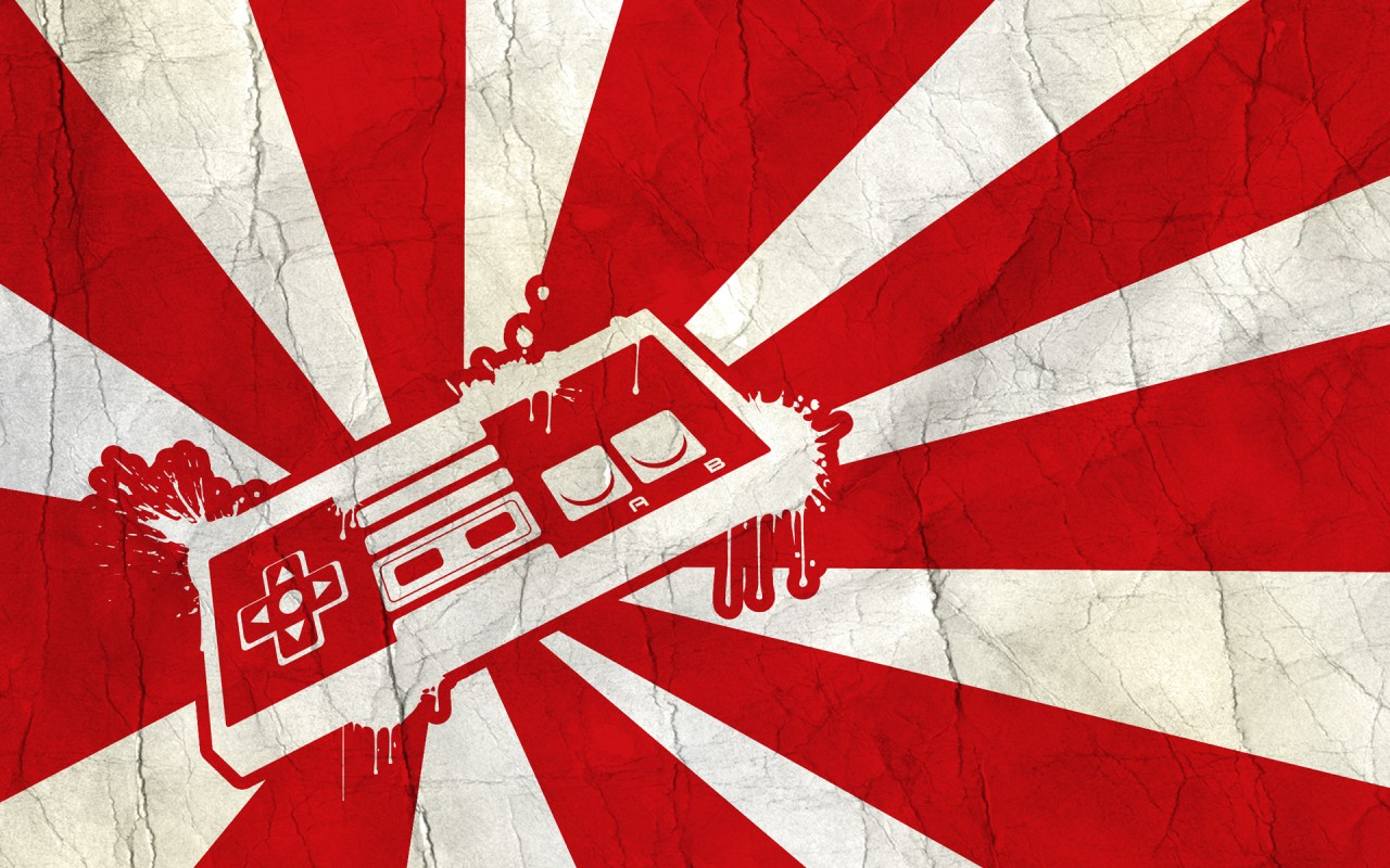Nintendo – δουλεύουν σε νέο hardware;