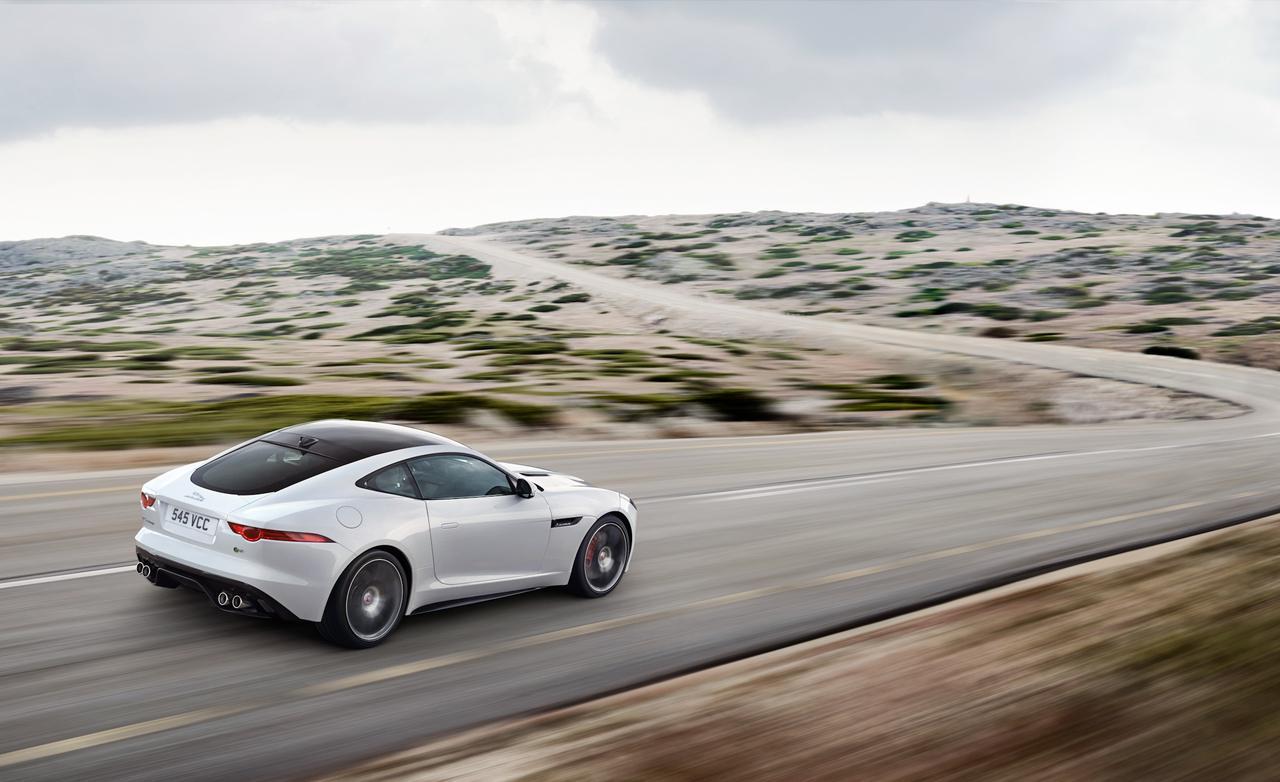 2015-jaguar-f-type-r-coupe