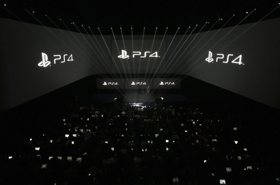 Sony – τι θα ανακοινώσει στη E3;