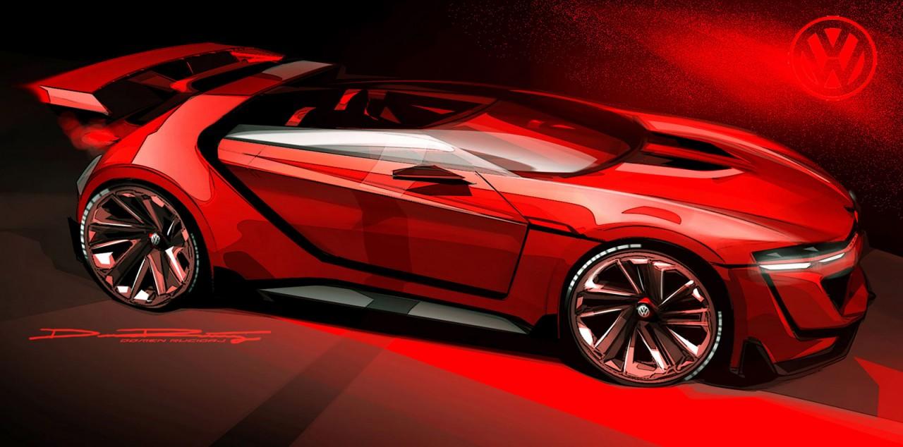 Volkswagen-Vision-GTI-Roadster-Concept-Gran-Turismo-Design-Sketch-by-Domen-Rucigaj-04
