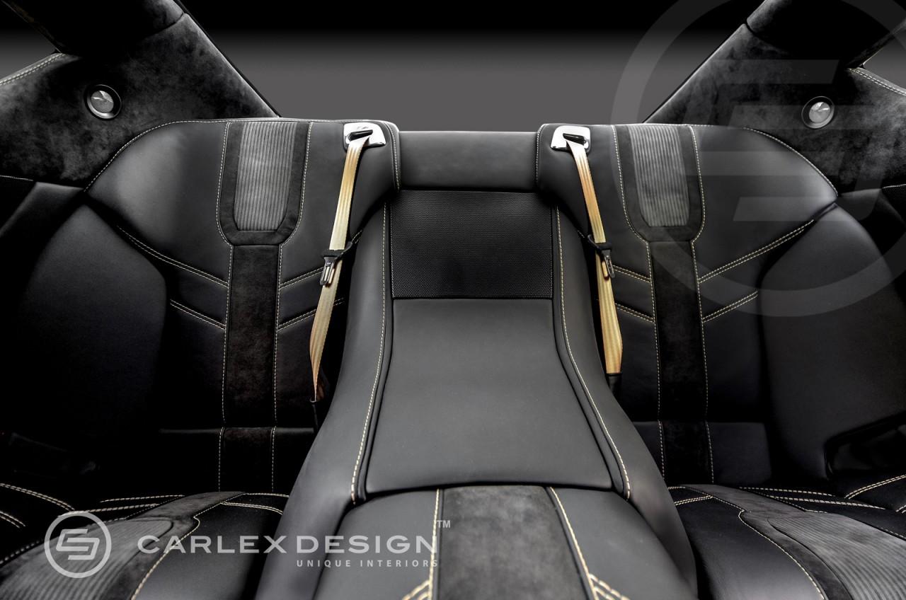 aston-martin-db9-custom-interior-is-worthy-of-james-bond-video_1