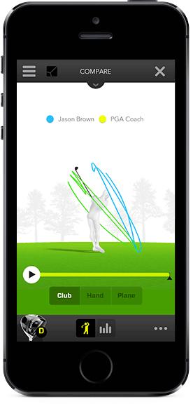 golf_track_share_05