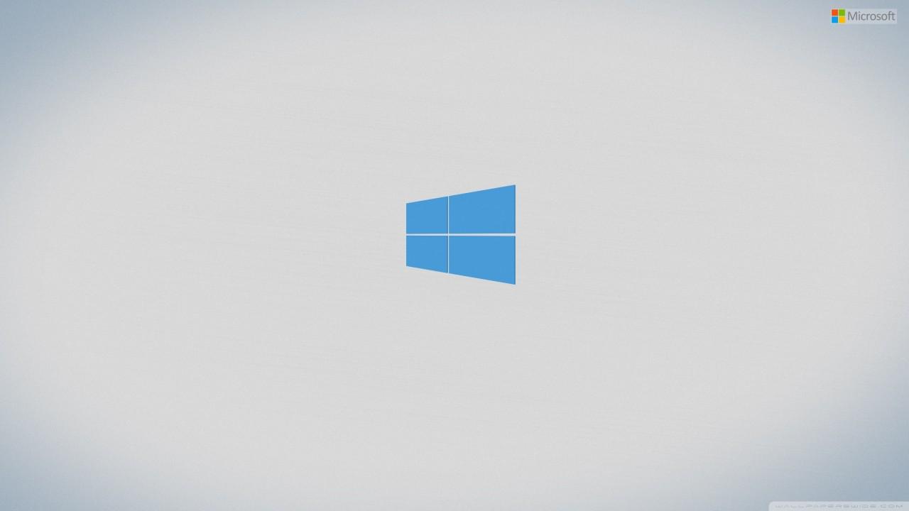 Windows 9;