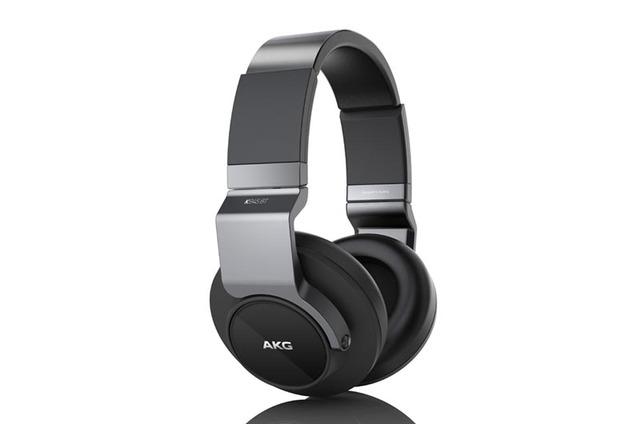 AKG K845BT Bluetooth