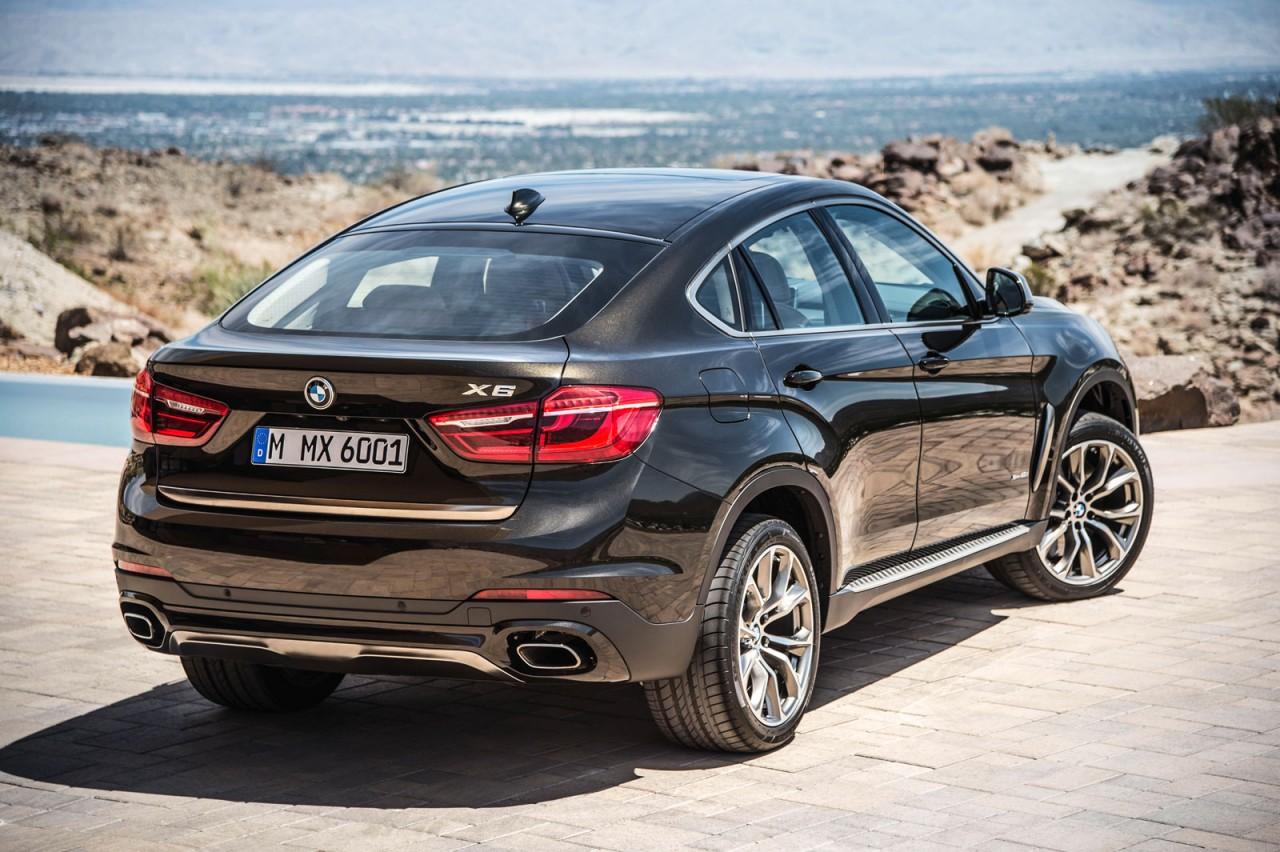 New-BMW-X6-2