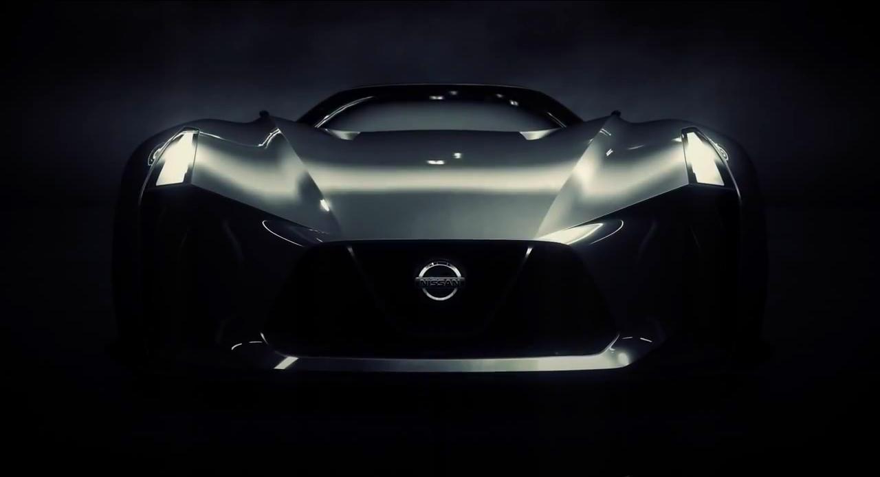 Nissan-Vision-2020-Concept-GranTurismo