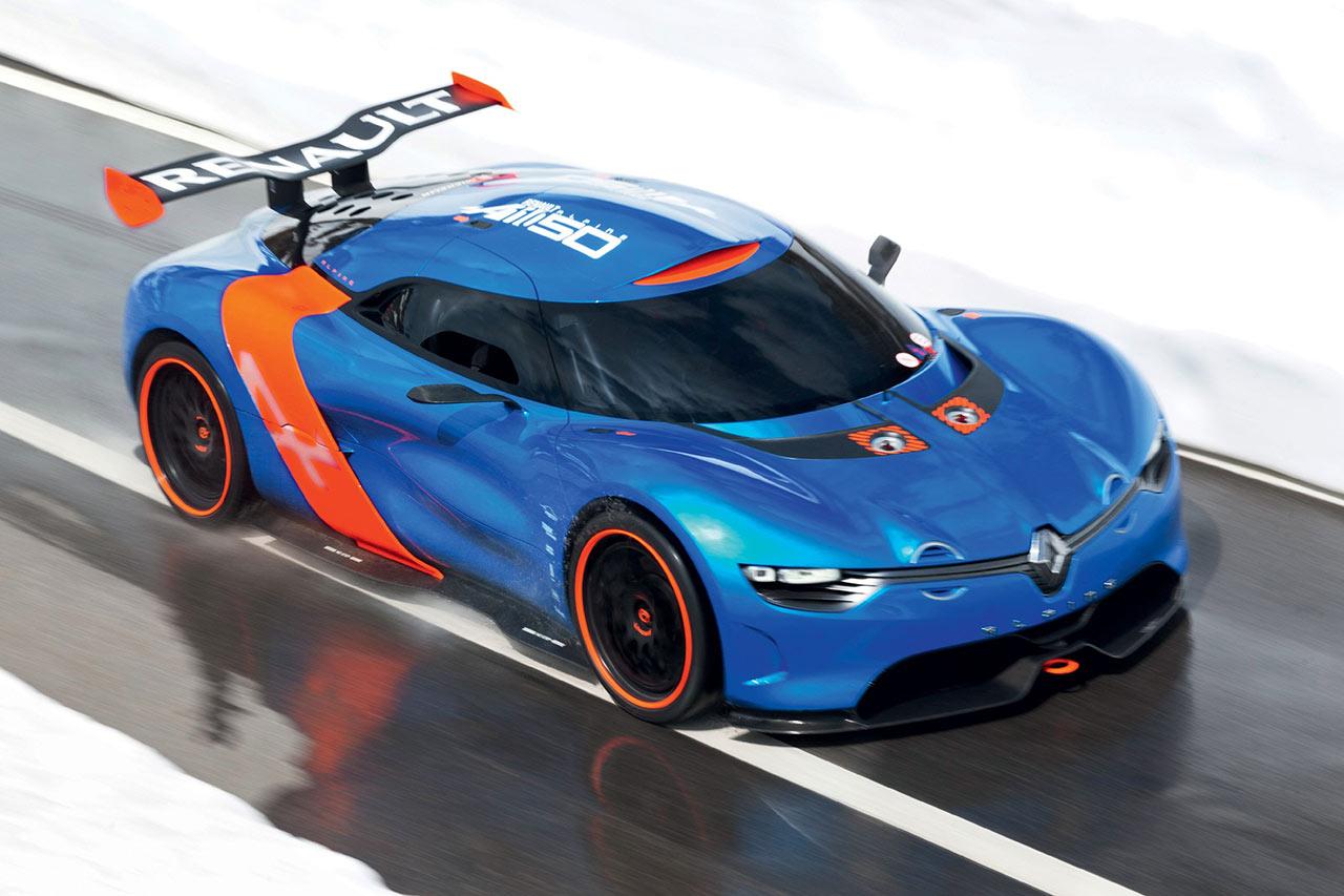 Renault-Alpine-A110-50-Concept-01