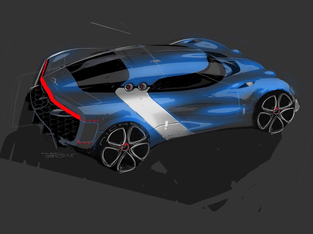 Renault-Alpine-A110-50-Concept-Design-Sketch-02