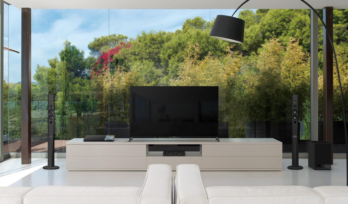 Sony-2014-home-cinema