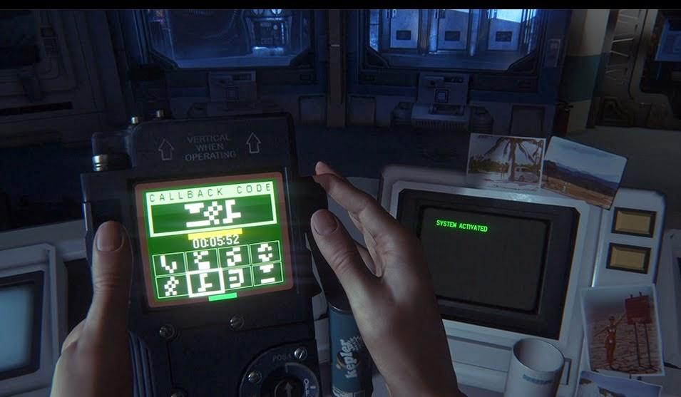 Έκθεση Ε3 2014 – το Assembly για PlayStation 4 VR και Oculus Rift…