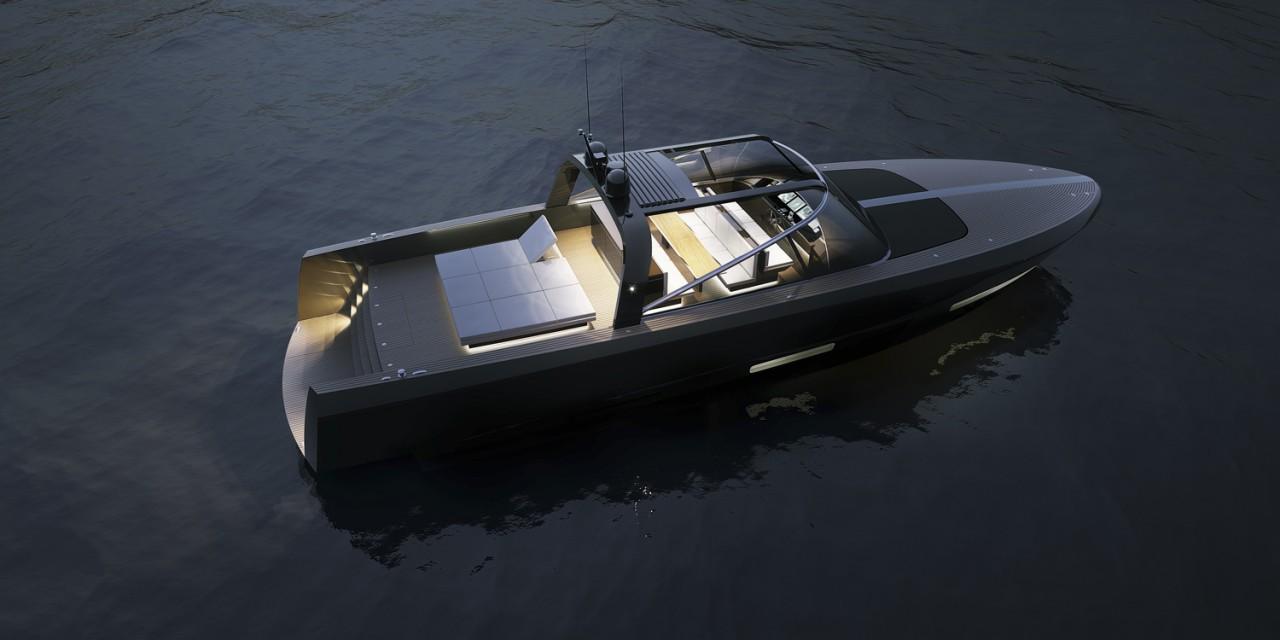alen-yacht-wablee
