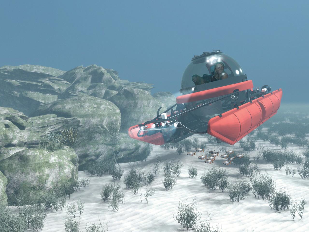 c-explorer_3_under_water
