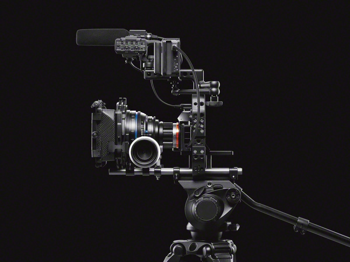 sony-a7s-4k-video-iso-409600