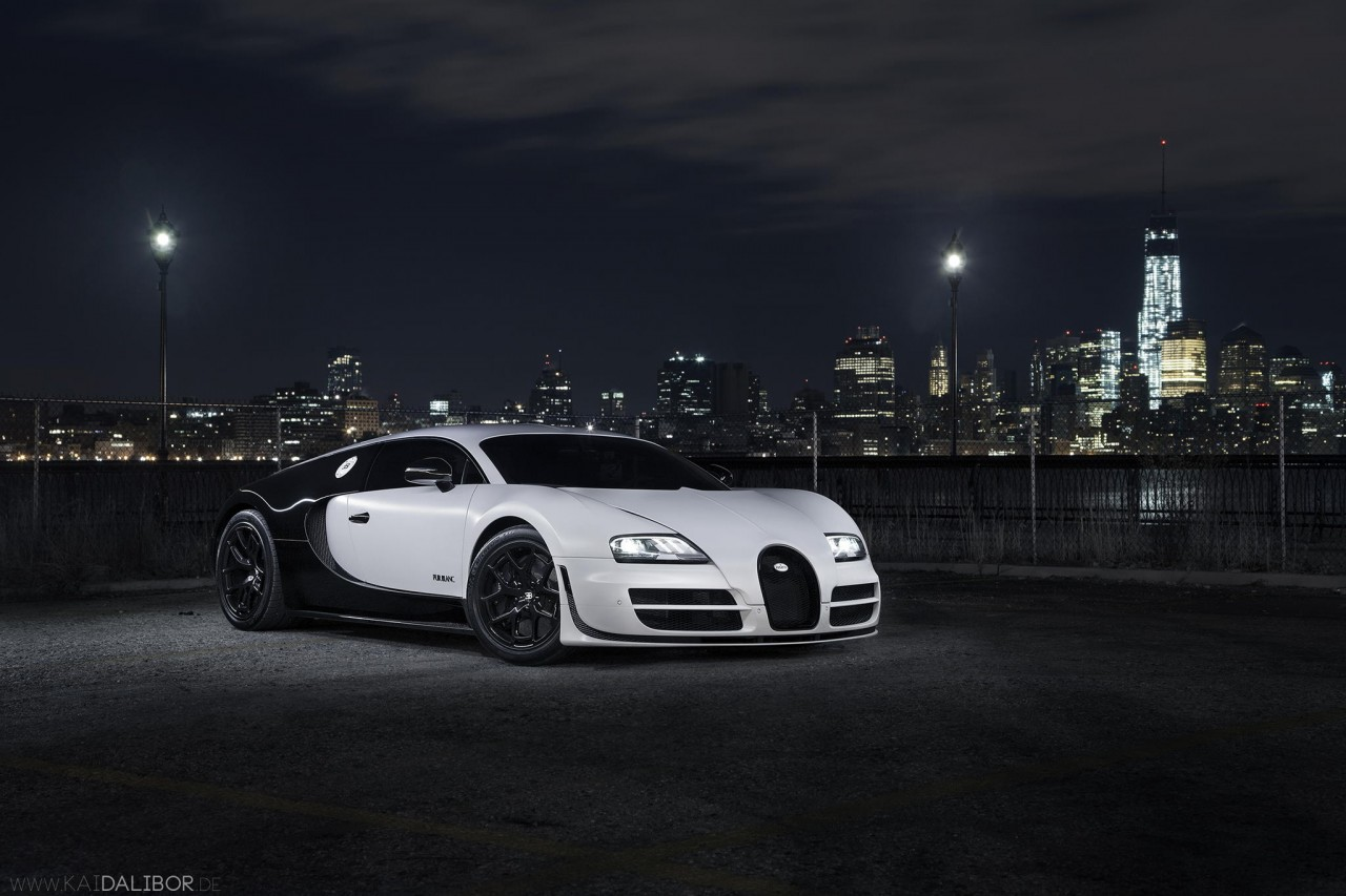 bugatti veyron super sport pur blanc gadgetfreak not just tech. Black Bedroom Furniture Sets. Home Design Ideas