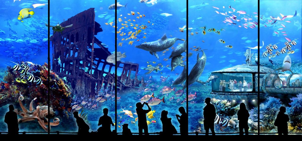 53d9da1fc07a80452b0003ab_zahner-produce-fa-ade-for-brazil-s-acquario-cear-aquarium_aquario-rendering-interior-aquario-ceara-rendering-view-of-station