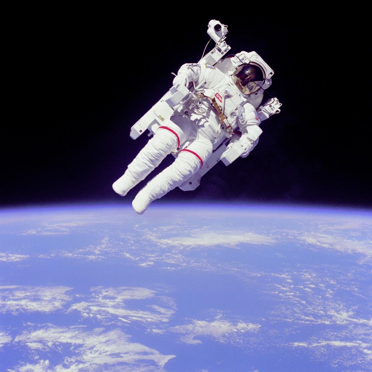 "U.S. Army ""Project Horizon"" – όταν οι Αμερικανοί ήθελαν μια βάση στο φεγγάρι…"