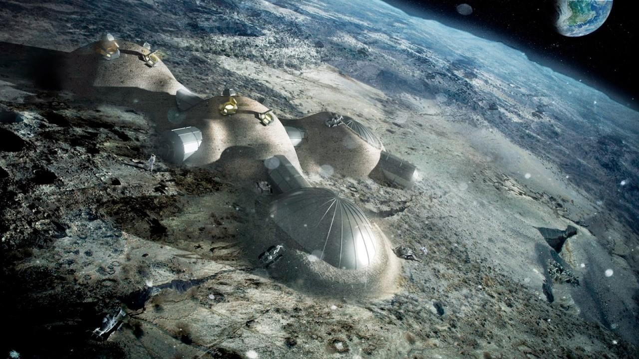 Multi-dome_base