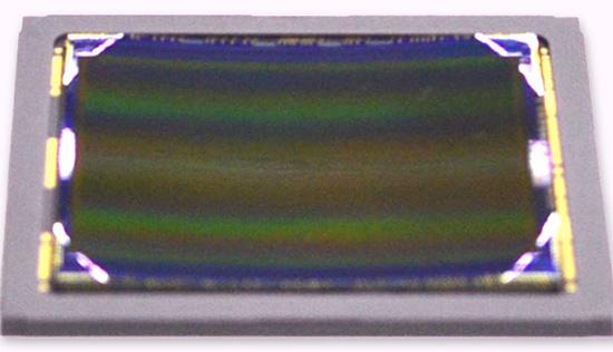 Sony 2/3″ κυρτός αισθητήρας με 20mm f/1.2 φακό – θα το 'φορά' το Xperia Z3X;!