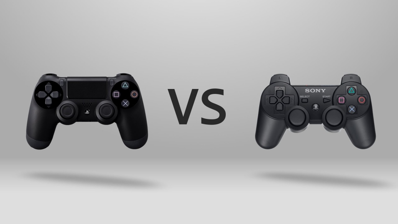 Sony – συνολικά 3.5 εκατομμύρια PlayStation σε τρεις μήνες…