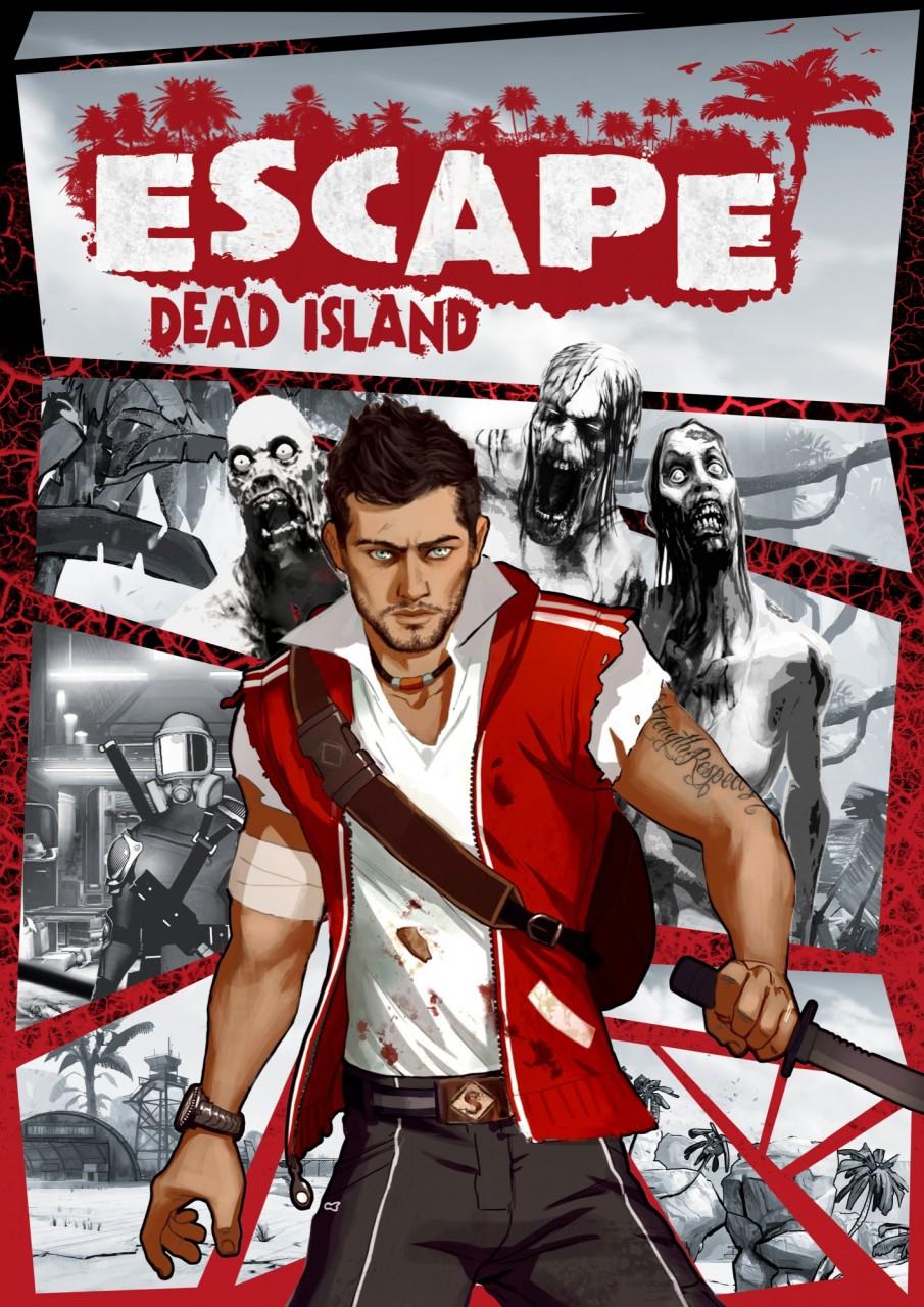 http://www.gadgetfreak.gr/wp-content/uploads/2014/07/escape-dead-island.jpg
