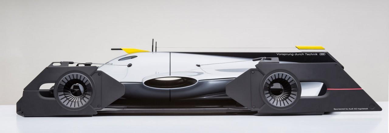 Audi-Airomorph-Concept-Design-Model-01