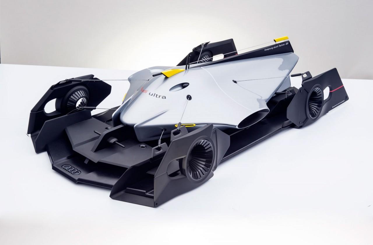 Audi-Airomorph-Concept-Design-Model-05