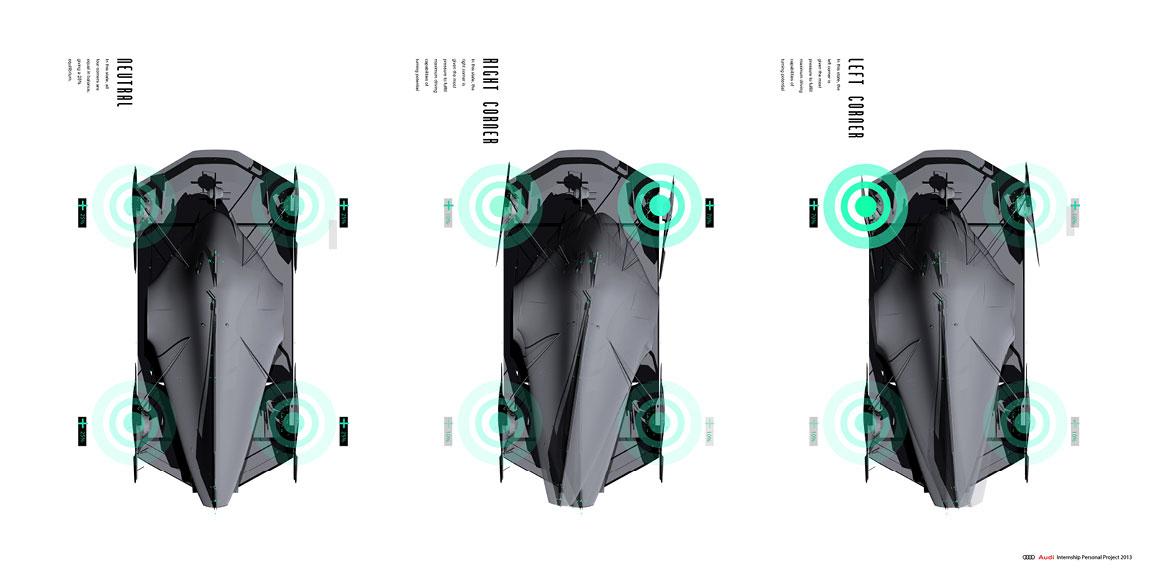 Audi-Airomorph-Concept-Design-Panel-02