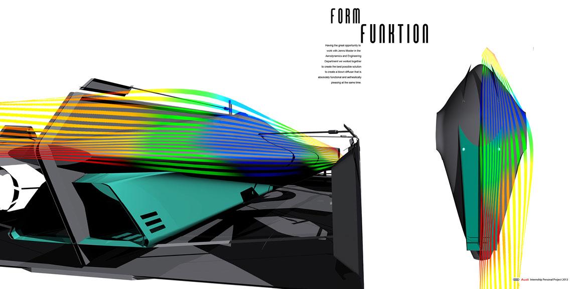 Audi-Airomorph-Concept-Design-Panel-04