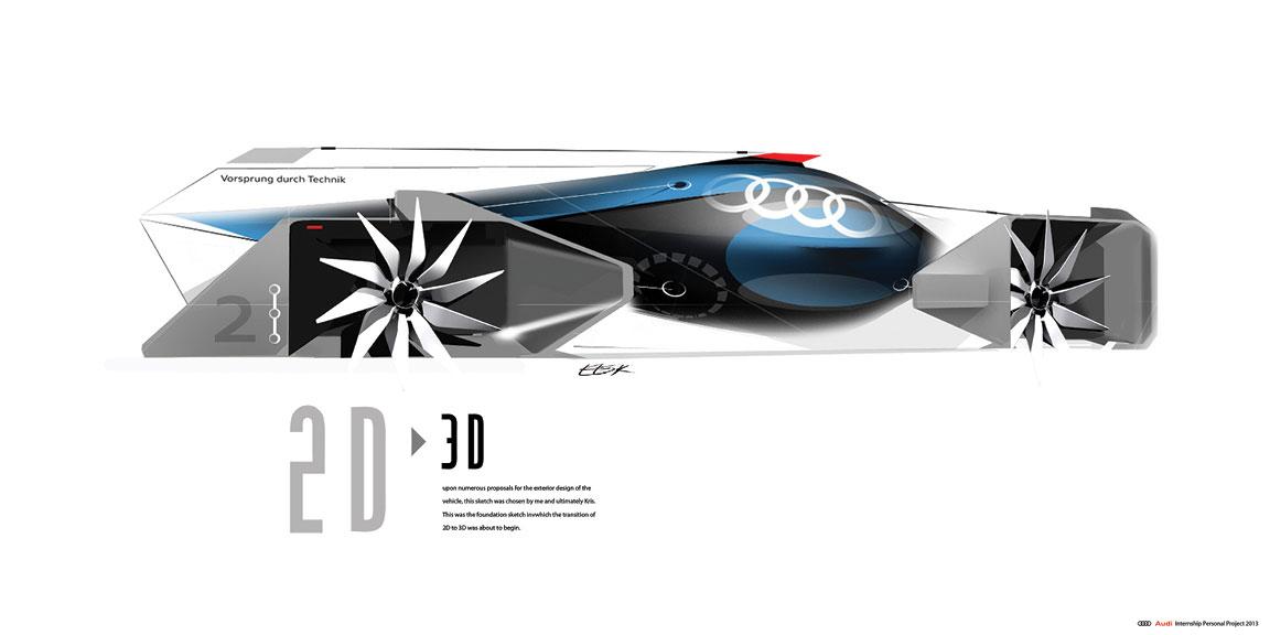 Audi-Airomorph-Concept-Design-Sketch-06