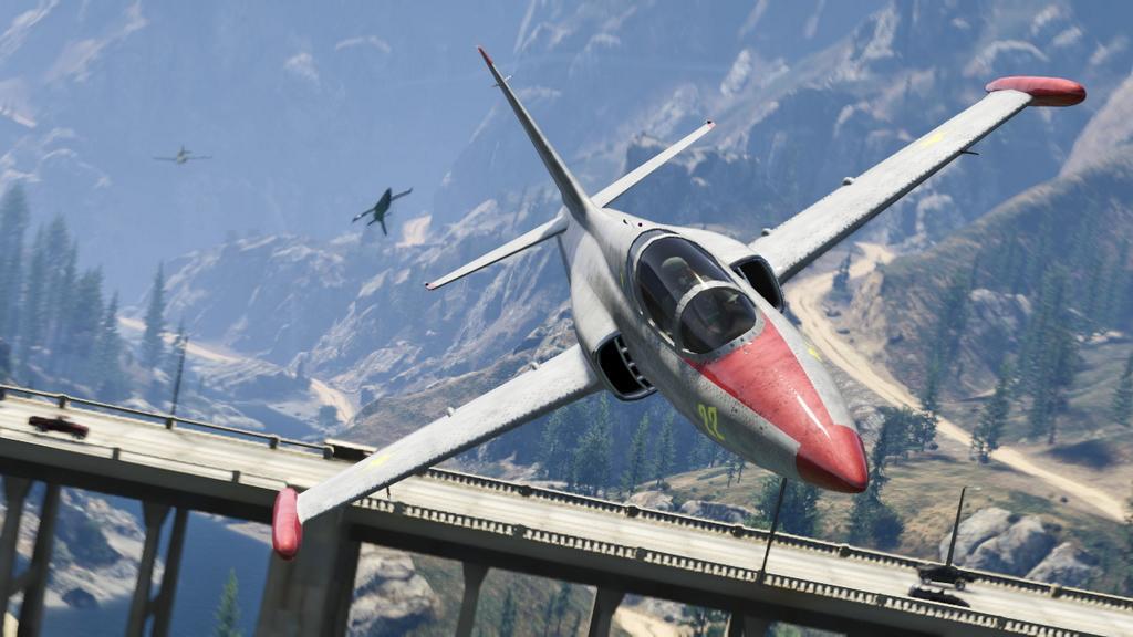 how to cancel porter flight online