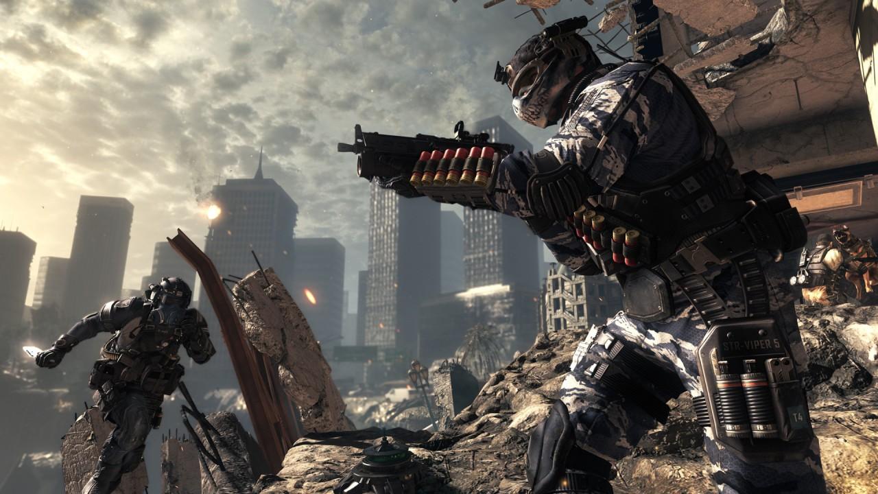 Xbox One – παραδέχεται την ήττα απέναντι στο PS4 αλλά….