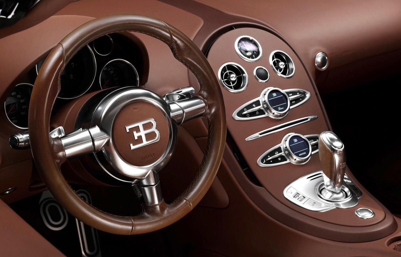 bugatti veyron grand sport vitesse ettore bugatti edition gadgetfreak no. Black Bedroom Furniture Sets. Home Design Ideas