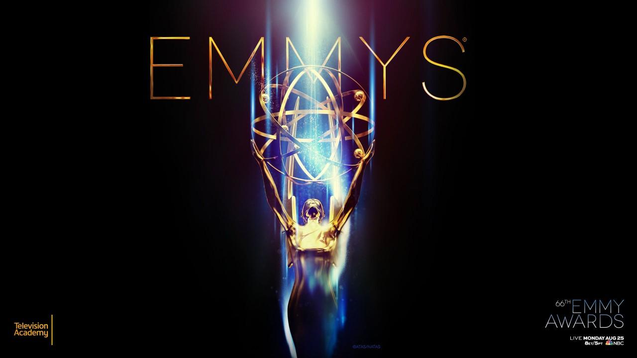 Τα Emmys 2014 – και η απίθανη εισαγωγή του Seth Meyers…
