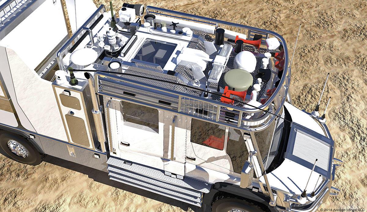 kiravan-mercedes-unimog-is-the-ultimate-expedition-vehicle-photo-gallery_10