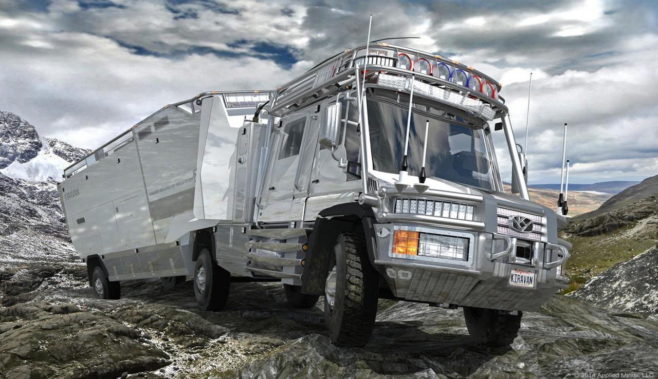kiravan-mercedes-unimog-is-the-ultimate-expedition-vehicle-photo-gallery_2