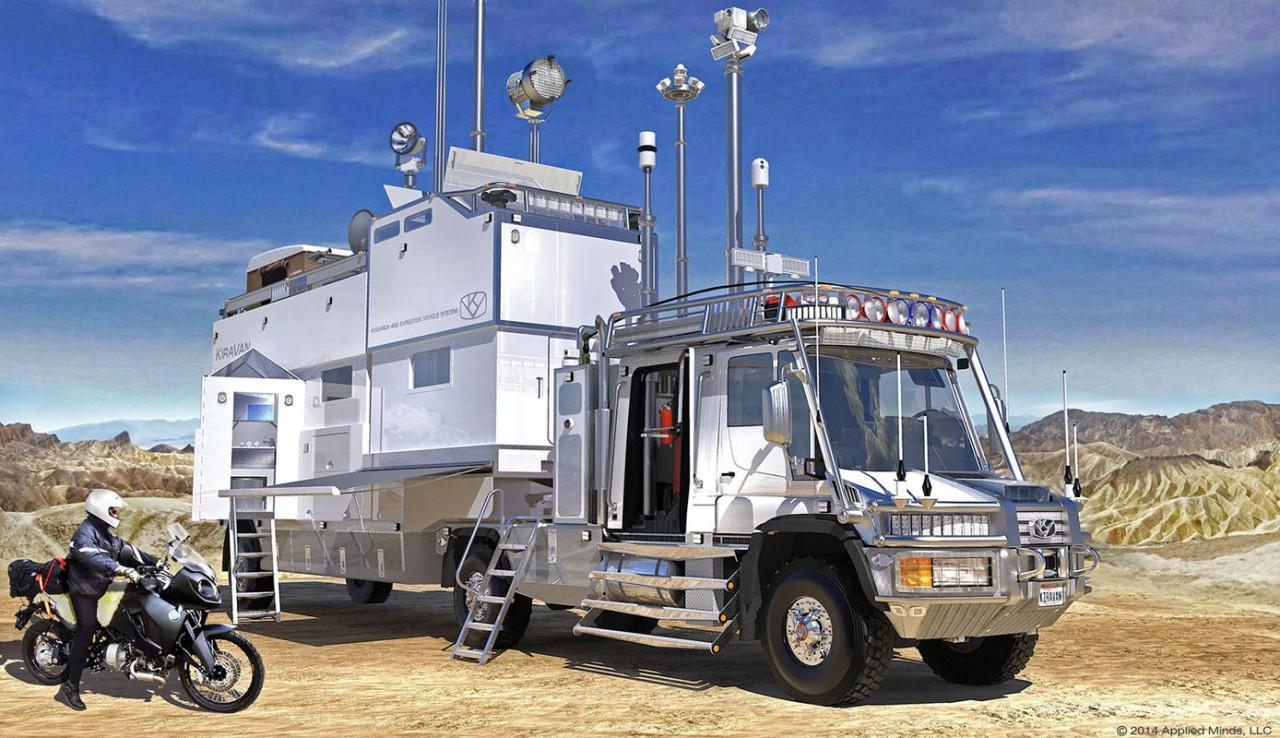 kiravan-mercedes-unimog-is-the-ultimate-expedition-vehicle-photo-gallery_8