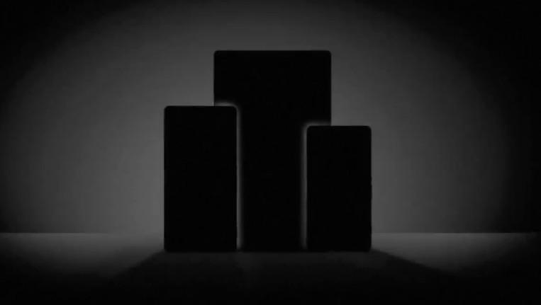 Τα τρία μυστικά της Sony…