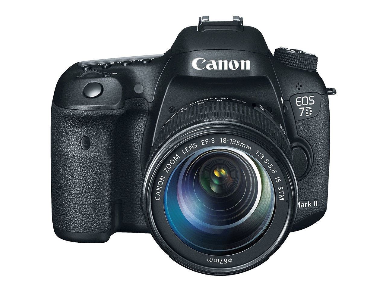 Photokina-2014-Canon-EOS-7D-Mark-II 7