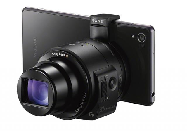 Sony-QX30_1-640x448