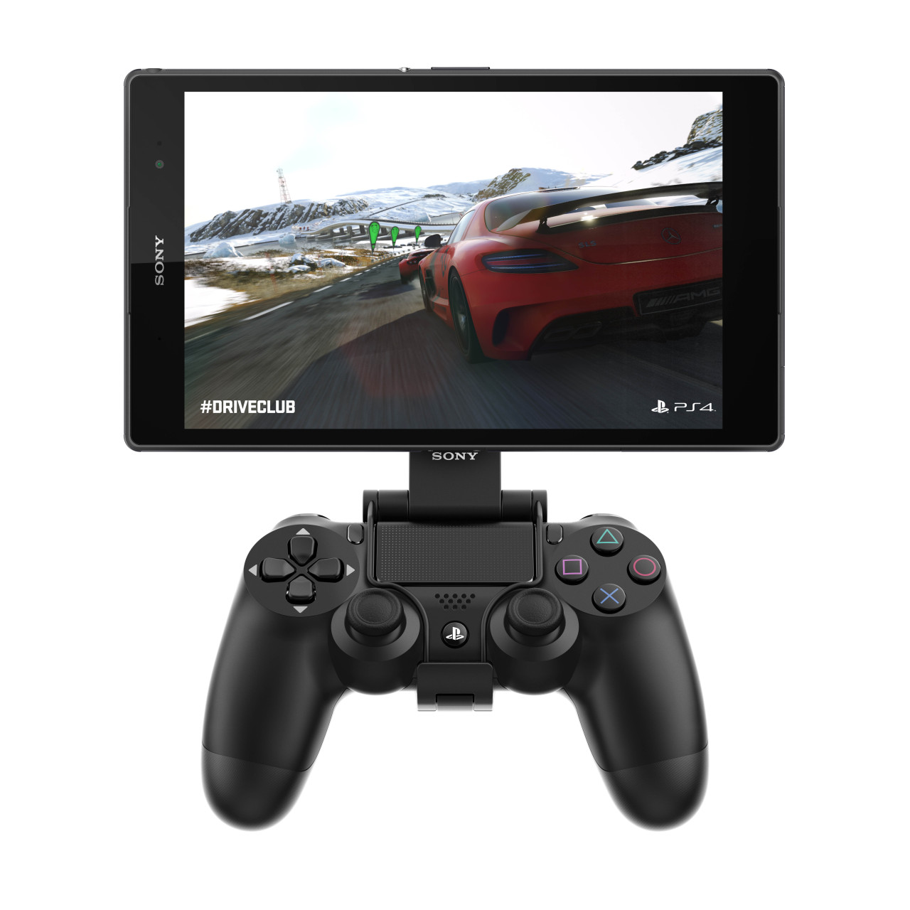 Xperia_Z3-Tablet-Compact_PS4_Black-1280x1280