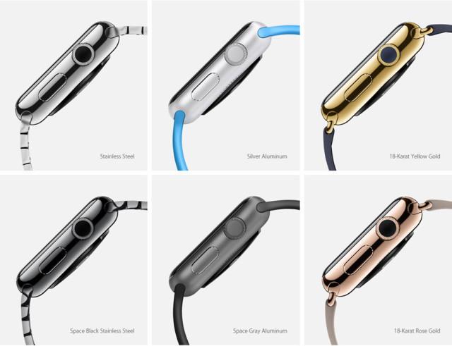 apple-watch-side