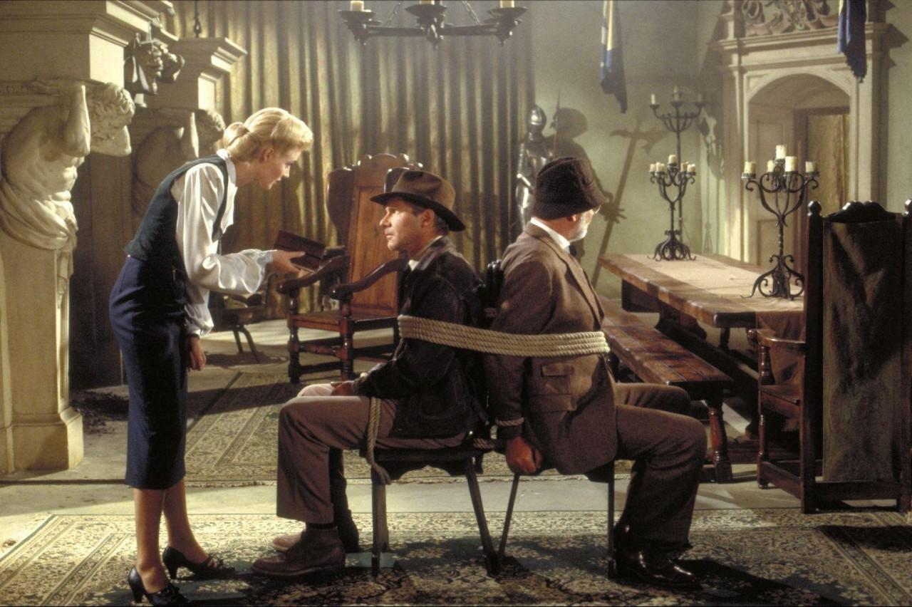 Indiana-Jones-and-the-Last-Crusade-03