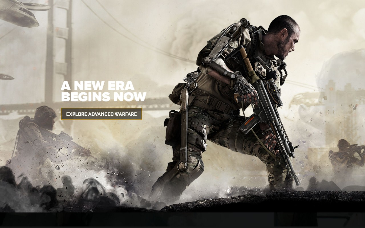 advanced warfare regional matchmaking The subjects condrey explained concern matchmaking and the banning policy for call of duty: advanced warfare when it comes to matchmaking, condrey said that player connection to the host always.