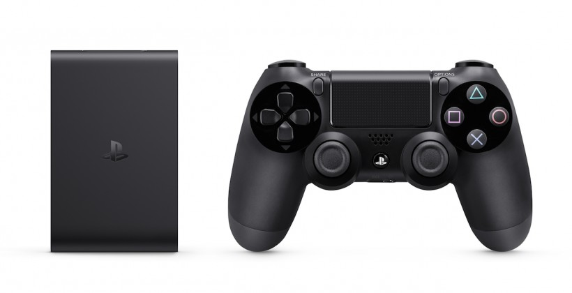 Sony PlayStation TV Features – τι κάνει σε ένα βίντεο…