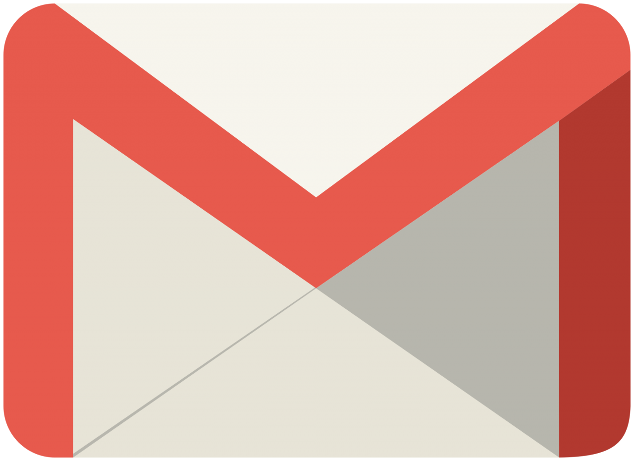 Gmail 5.0 for Android με υποστήριξη Exchange & Outlook…